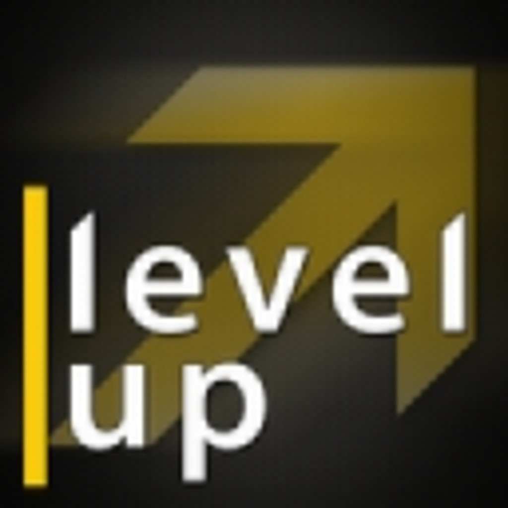 Level|Up Live