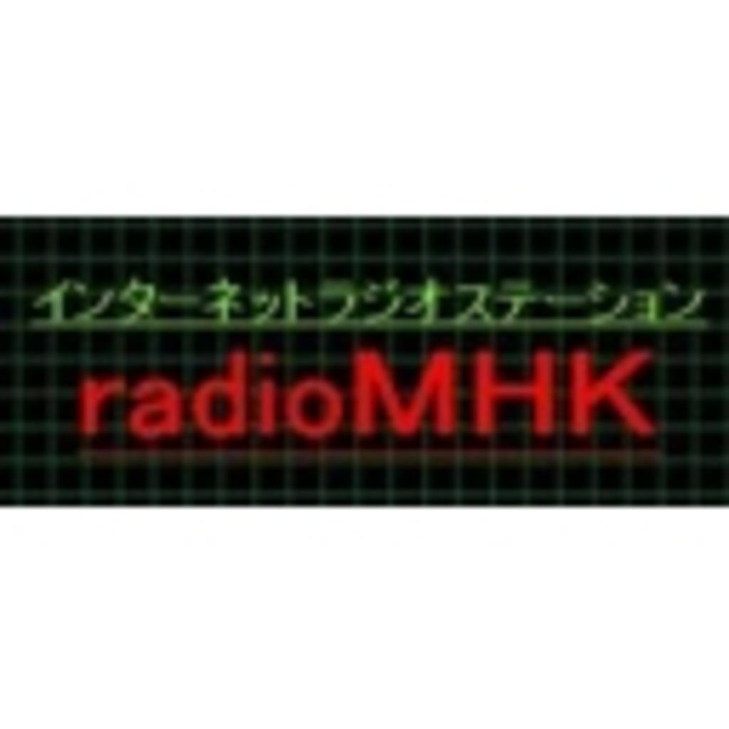 【にゃむ】HAPPY!RADIO【復活】
