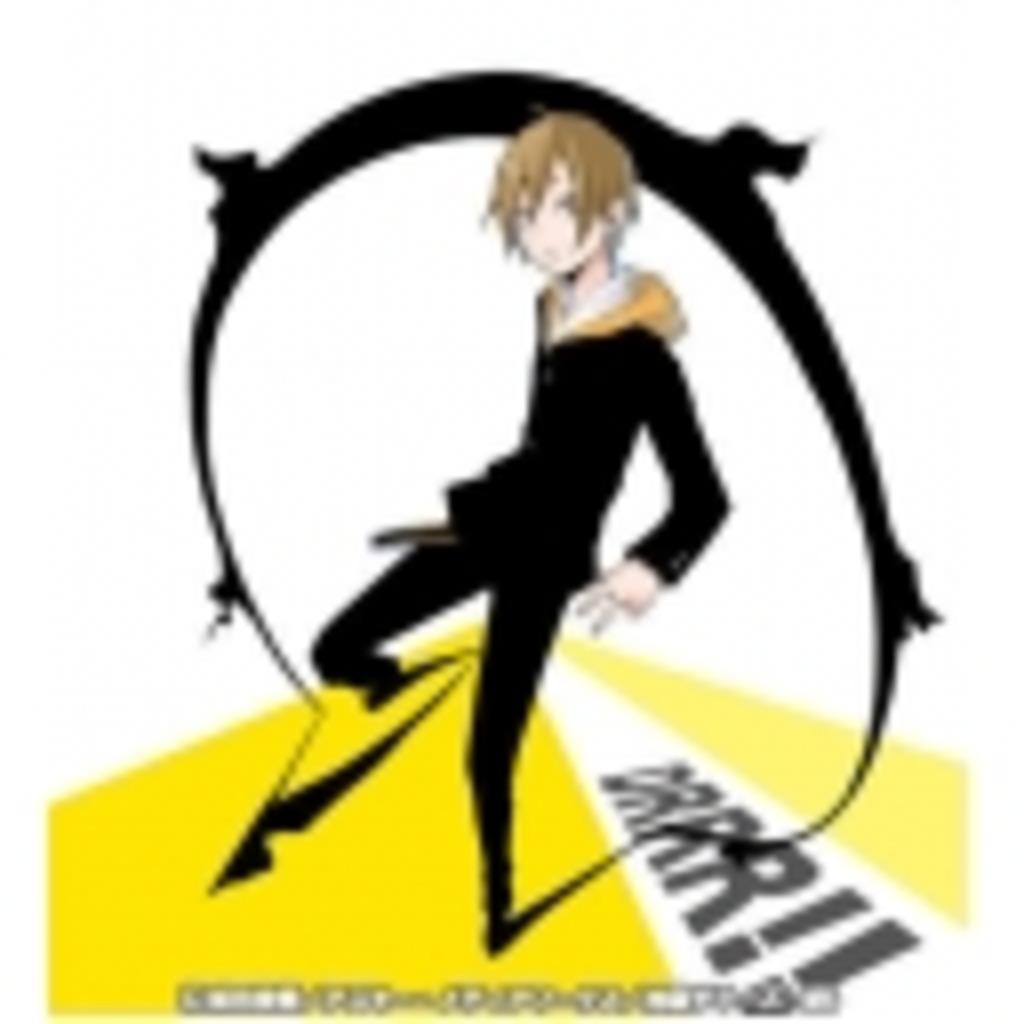 【コミュリン】Ruruのコミュリンク【きゃは♥】