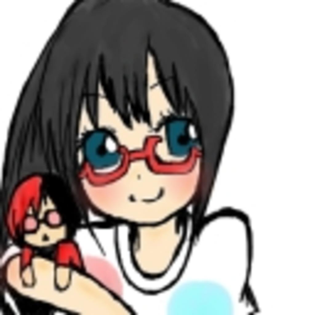 【本人公認】りりりちゃんを応援する会!【母黙認】