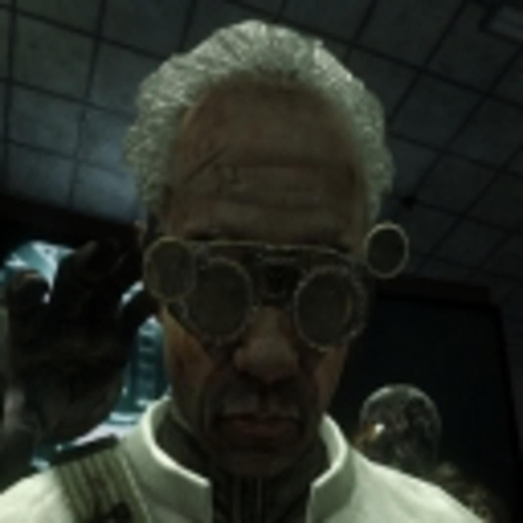 〔PS3〕COD:BO-ゾンビ~コールオブデューティー ブラックオブス