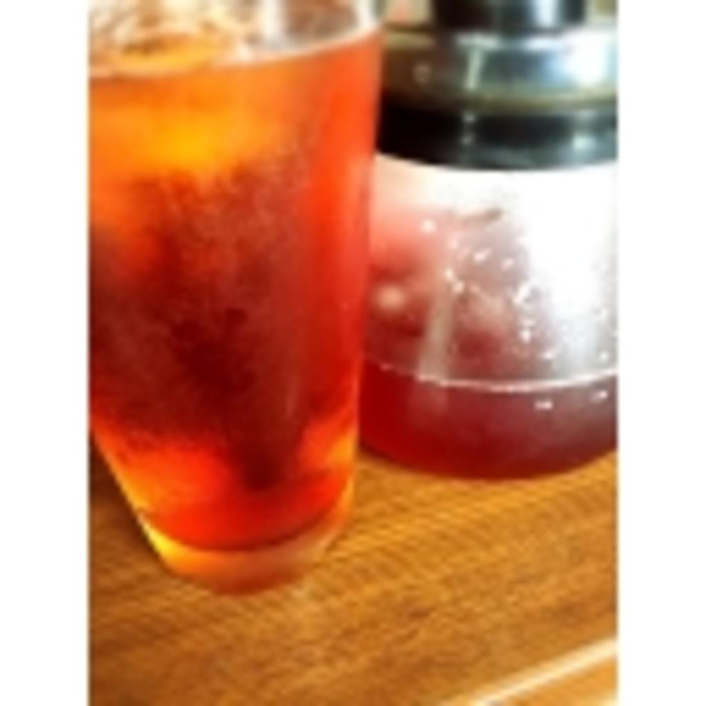 [稲川淳二]紅茶と珈琲の会[心霊写真鑑定受付]
