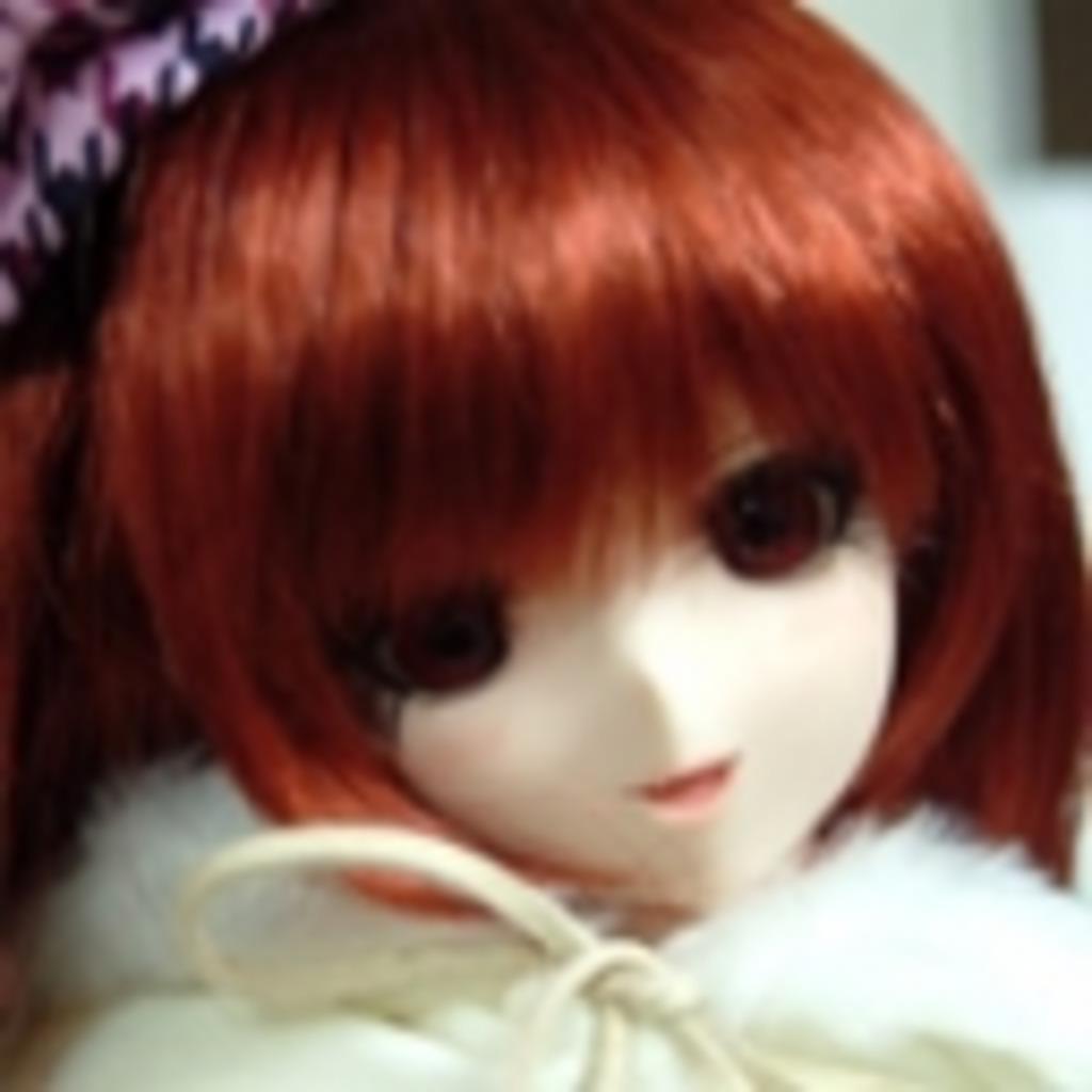 【初見さん歓迎】kuruminの雑談でもしましょか...歌でも歌いましょか...(*´∇`*)
