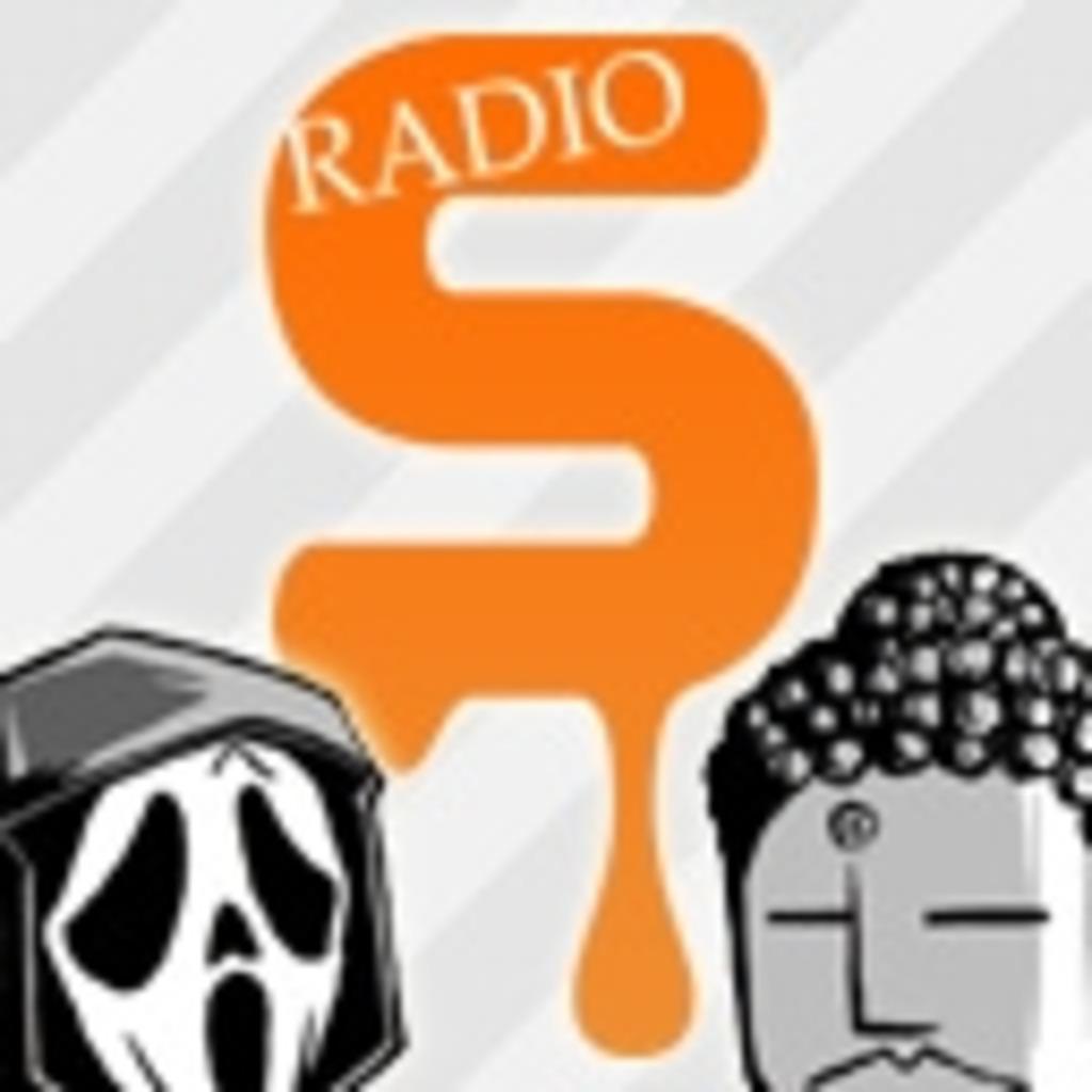 ラジオ オブ 知るか。
