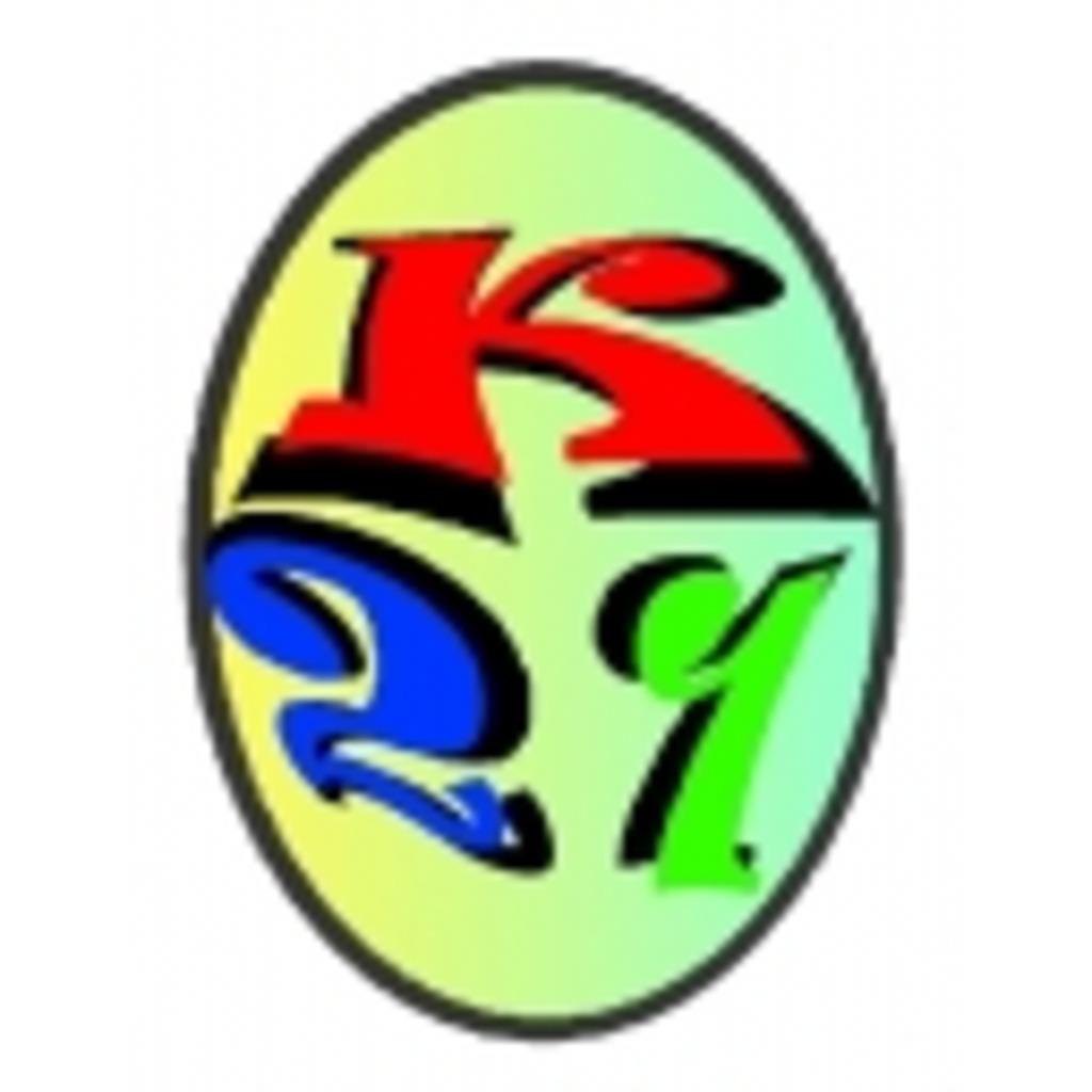K21 恋人いない歴21年目にオレたちが結成したコミュニティ