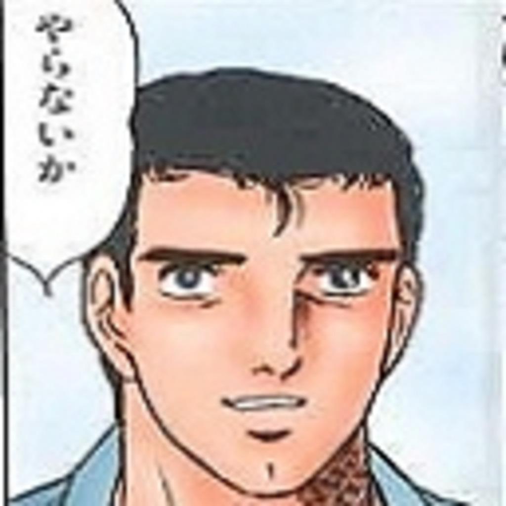 santryとkurokamiのゲーム配信ページ