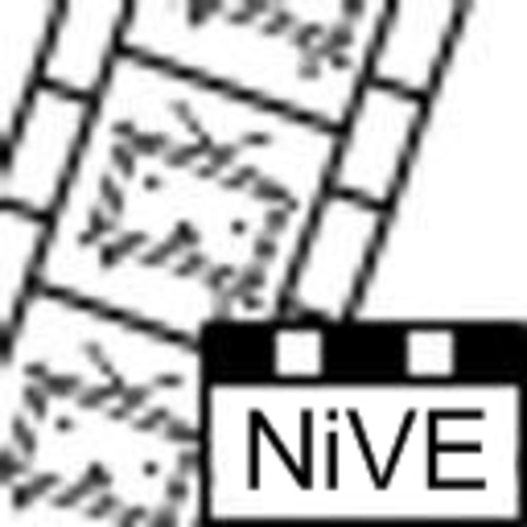 NicoVisualEffects