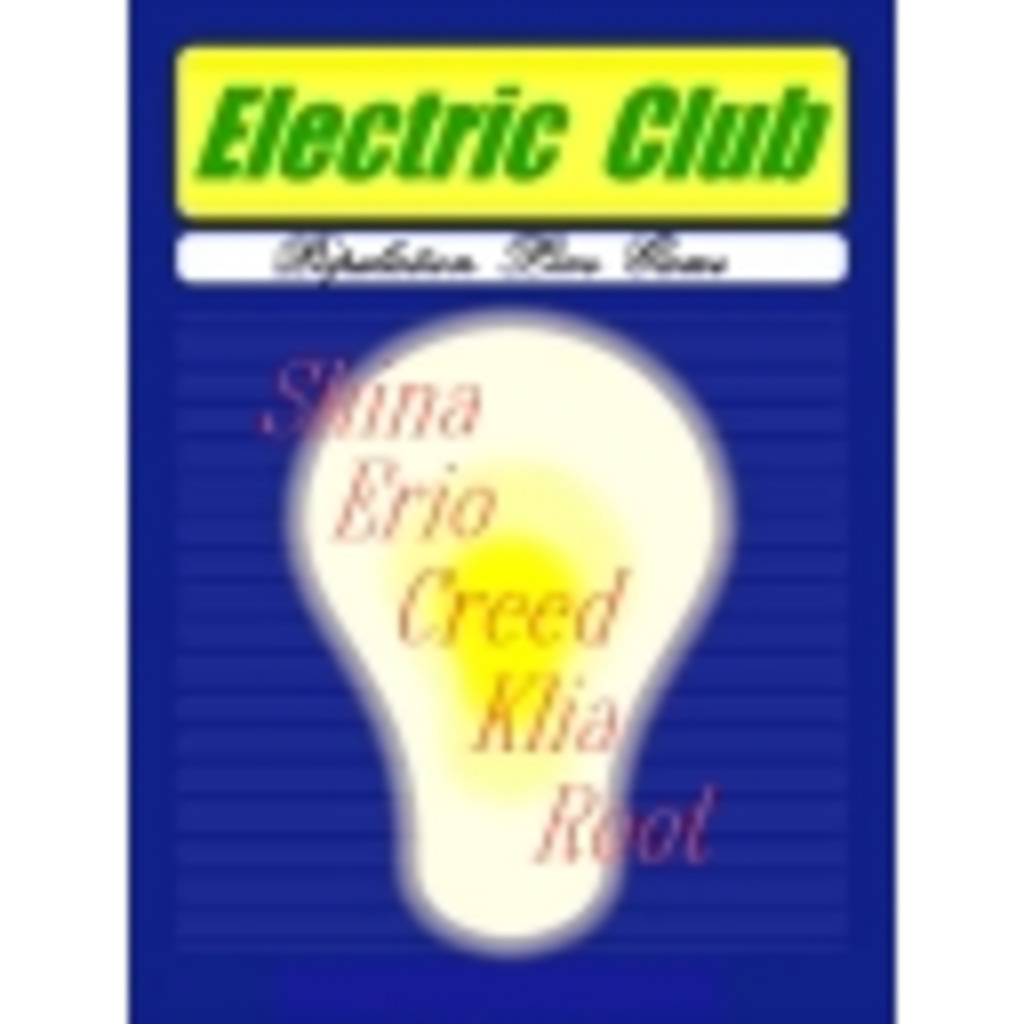 Electric Club