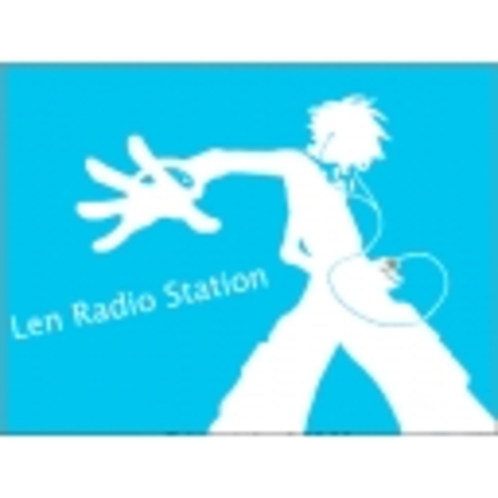 ~LEN RADIO STATION~