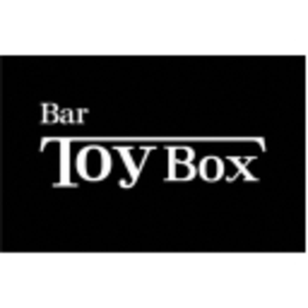 【ついに!】週間Toy Box【ニコ生登場♪】