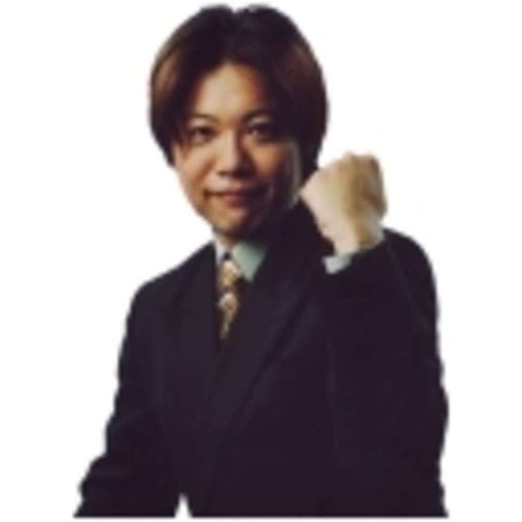 きゃぷていんの楽しい麻雀のお時間(シーズン2)