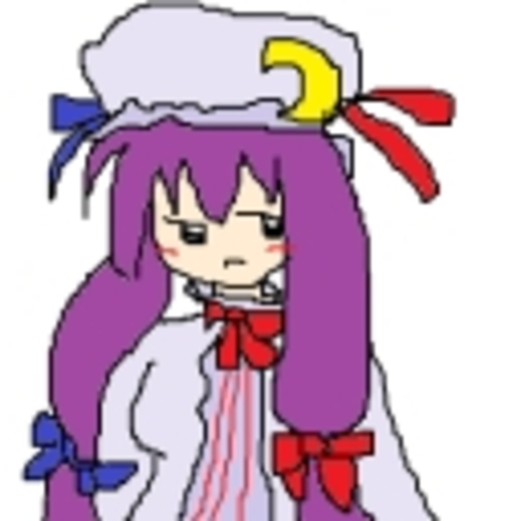カービィ大好き(♡・◡・♡)