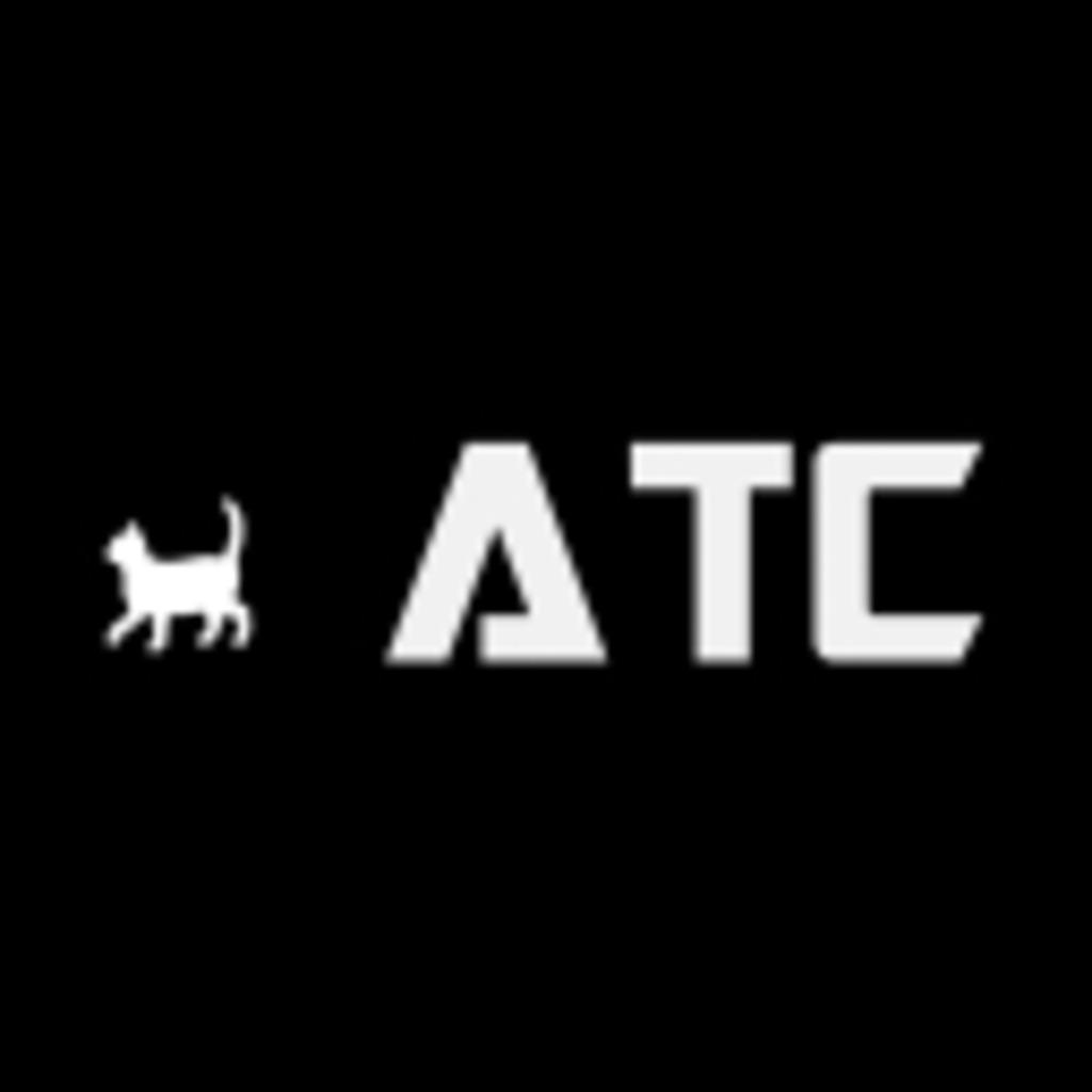 ATCニコニコ支部