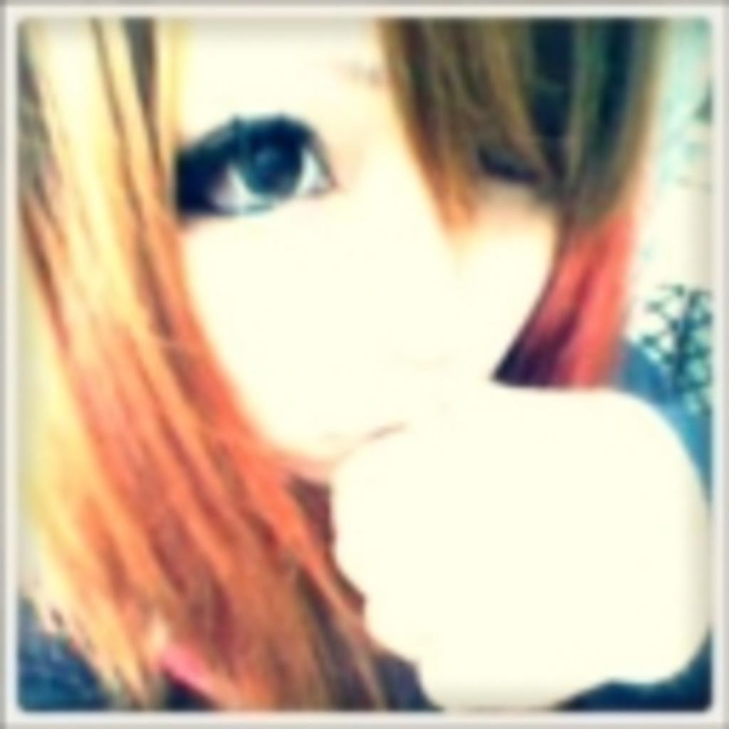 ..♥Love Link♥..