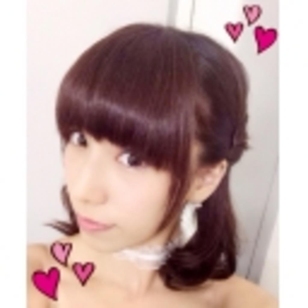 【ぱん2】(P・ω・2){下着じゃないんだからねっ!!【コミュ】