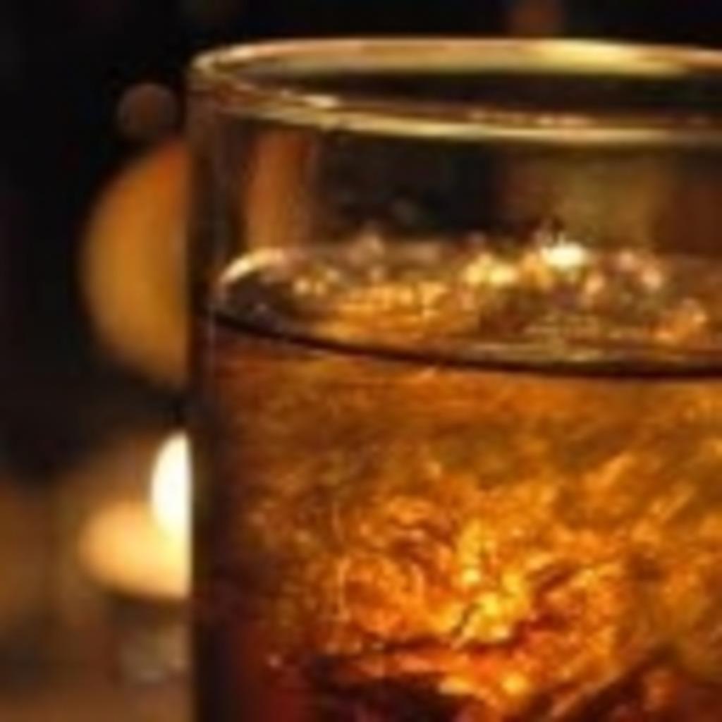 ゆっくりお酒でも呑みながら・・・。