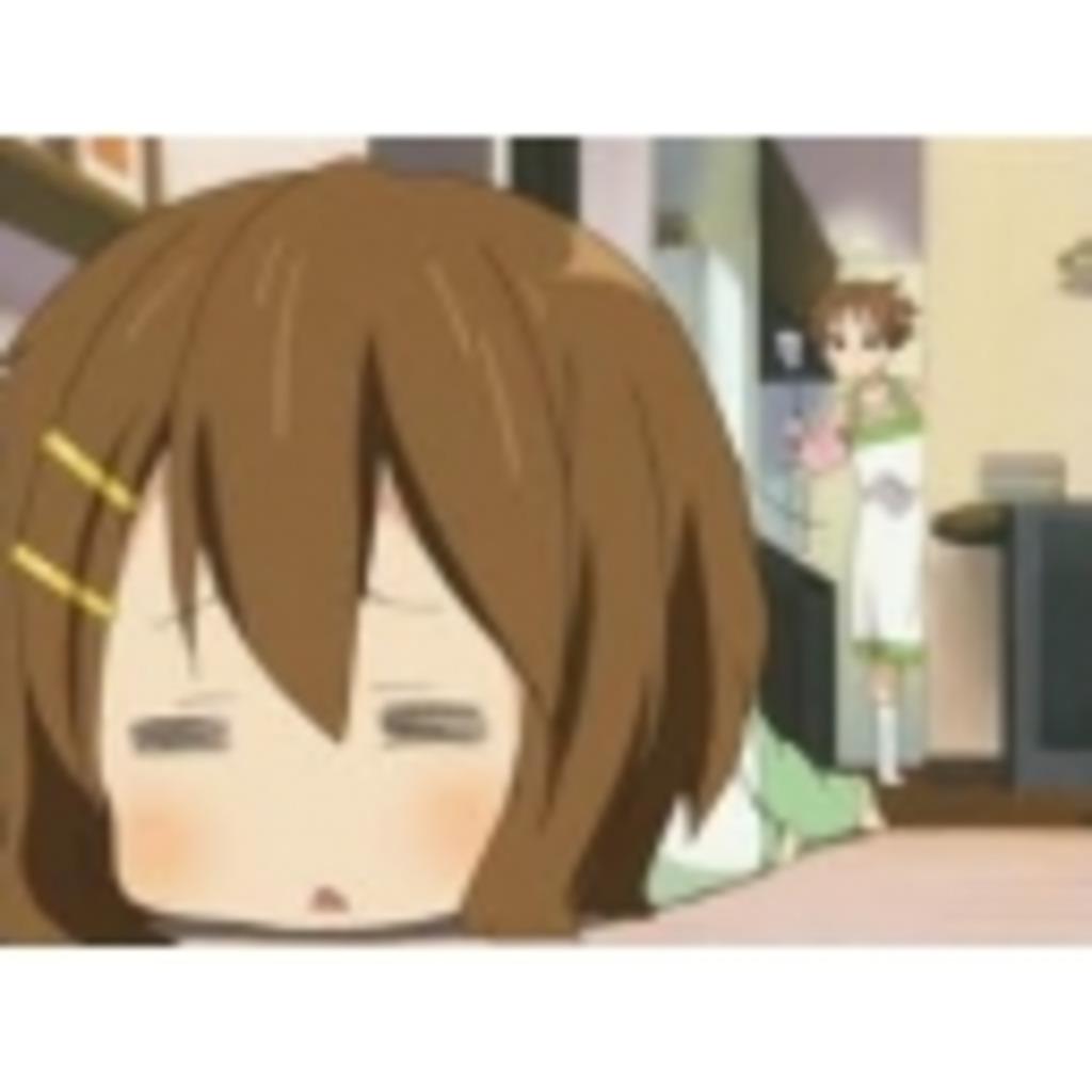 最新のアニメ放送コミュ