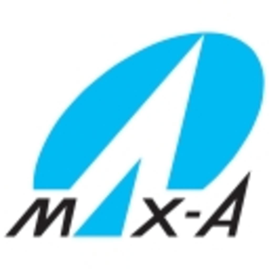 ニコニコMAX-A