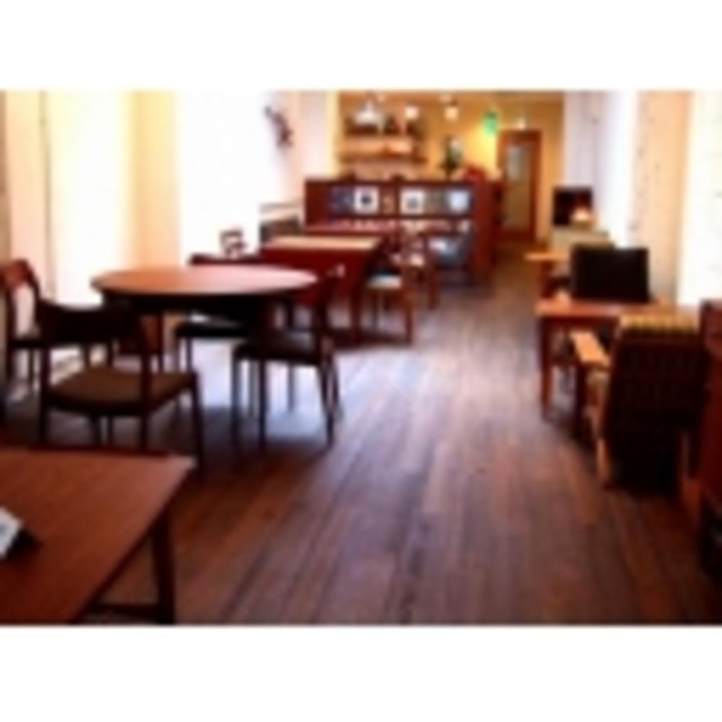 【 Café  & Bar 】 まったりおしゃべりコミュニティ【隠れ家】