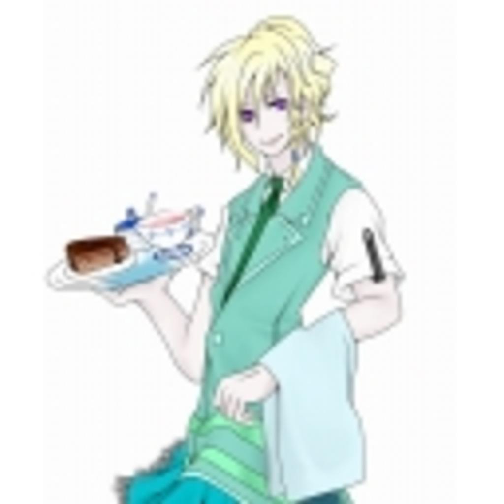 *゚✲゚*✲゚*:*゚✲゚ふわっとお絵かき低画質Cafe  *゚✲゚*✲゚*:*゚✲゚