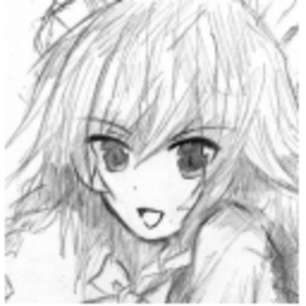 【That's談!】マコト~!ホラゲやろうぜ~!【だいたいホラゲ実況】