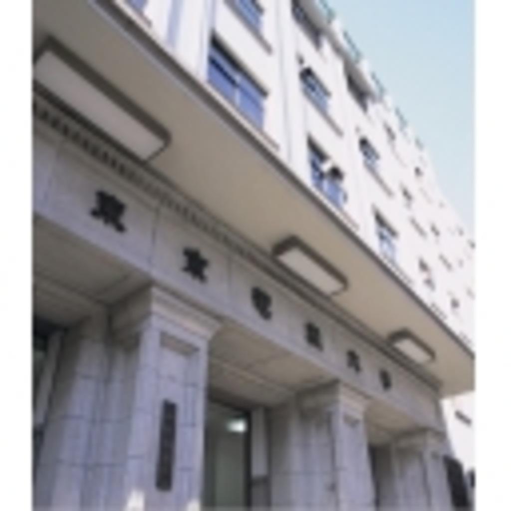 【主に】TDU学園祭用コミュ【けいおん!】