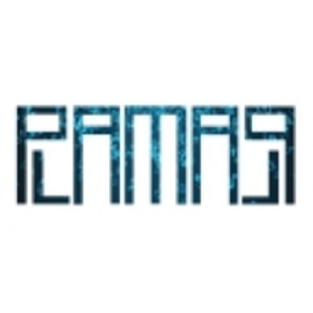 PLAMA's Community
