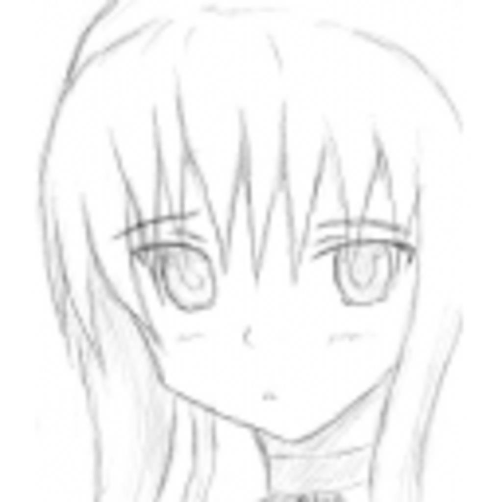 【紫陽花】ふんわりふわりと送る【絵チャットorゲーム放送】