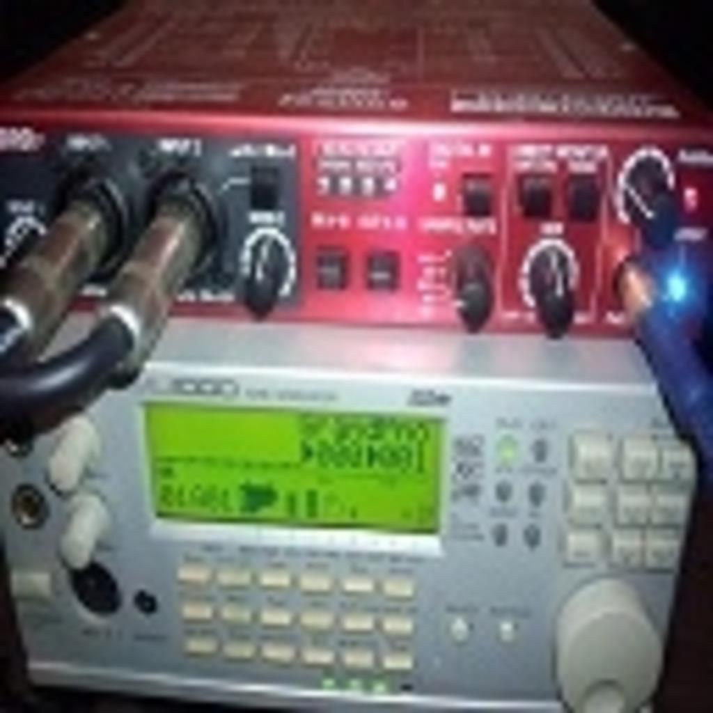 MIDIとか自作PCとかandroidとか