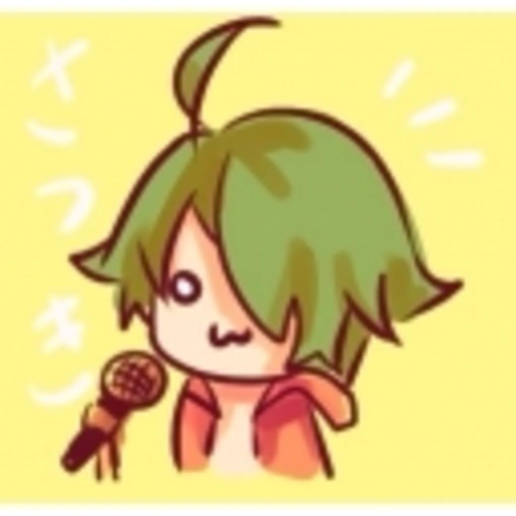 ★Satsuki*'s radio station★
