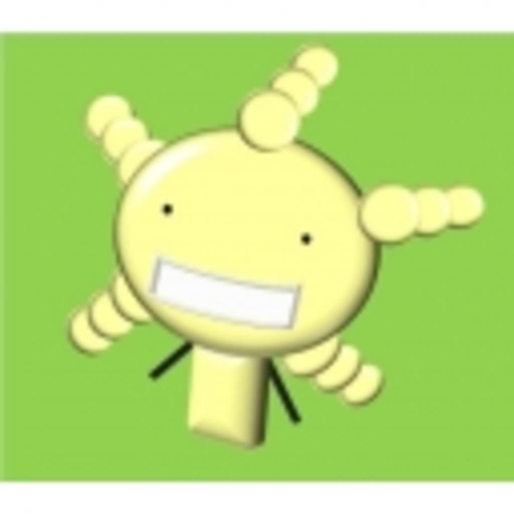 ヲリゼーのヲリゼーによるリスナーの為の放送局!!