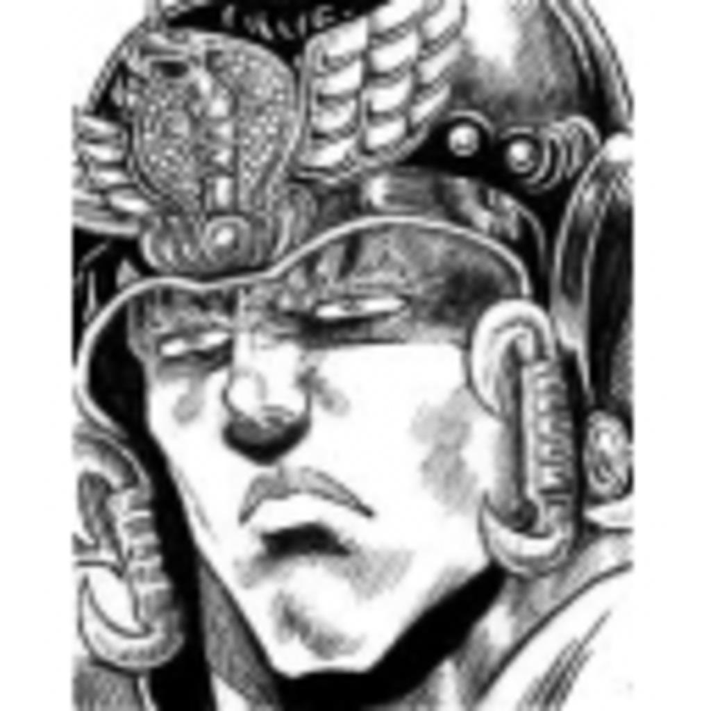 闘神ラオウの雑談鍊気闘座