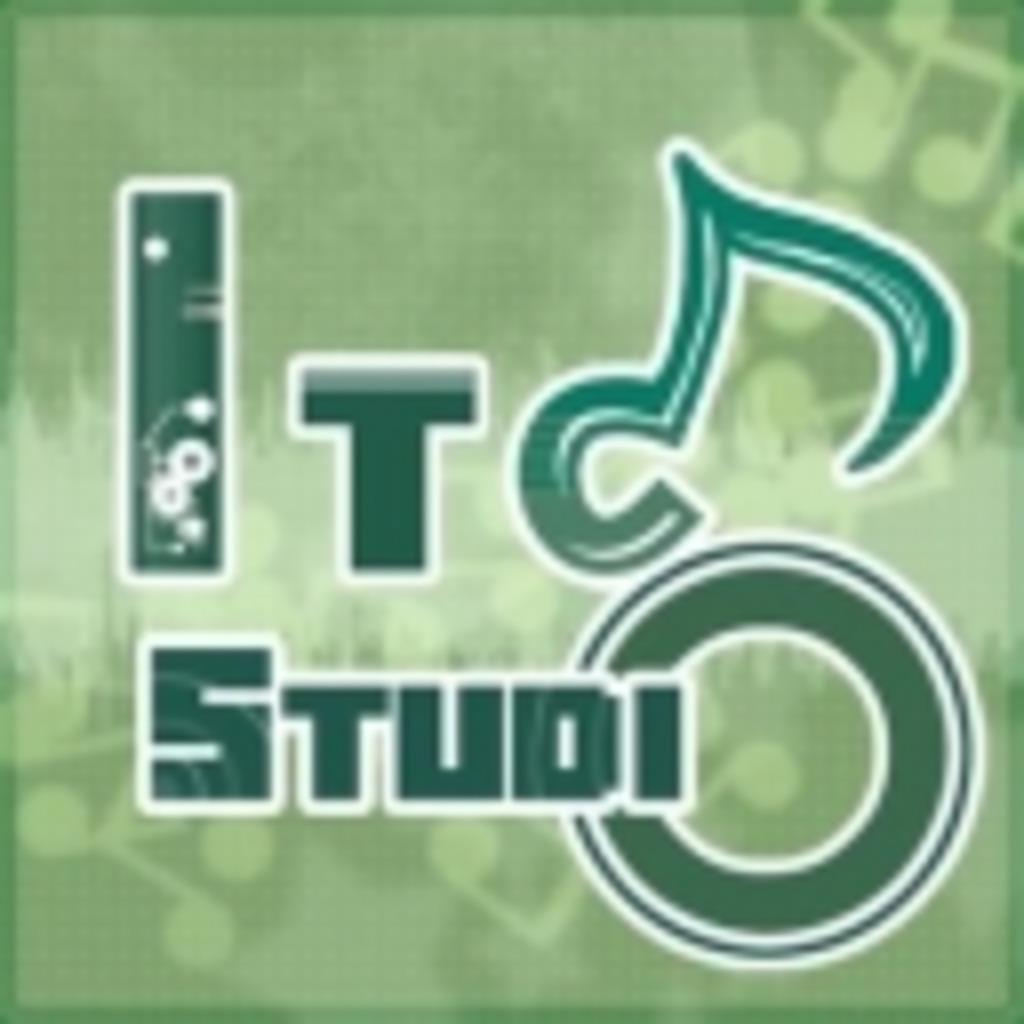 ITC STUDIO