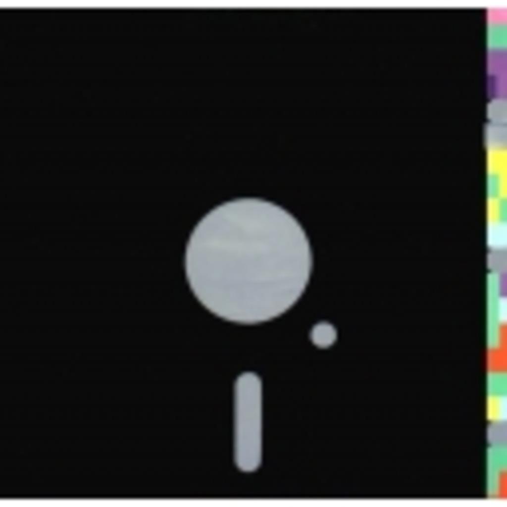 New Order & Joy Divison