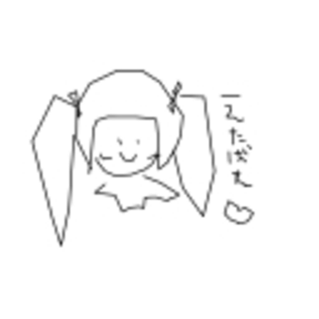 ぽっきー・q・!