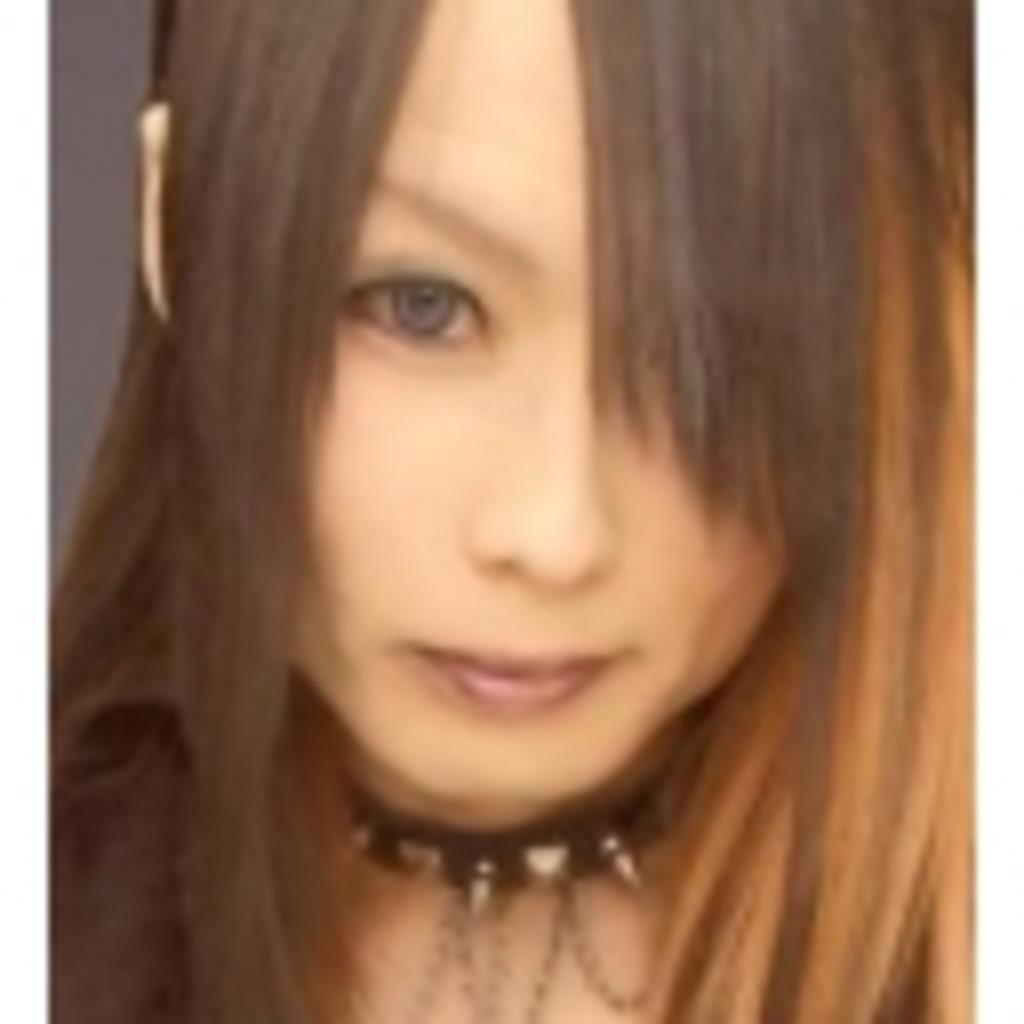 【BAR】 ♪FREEDAM♪