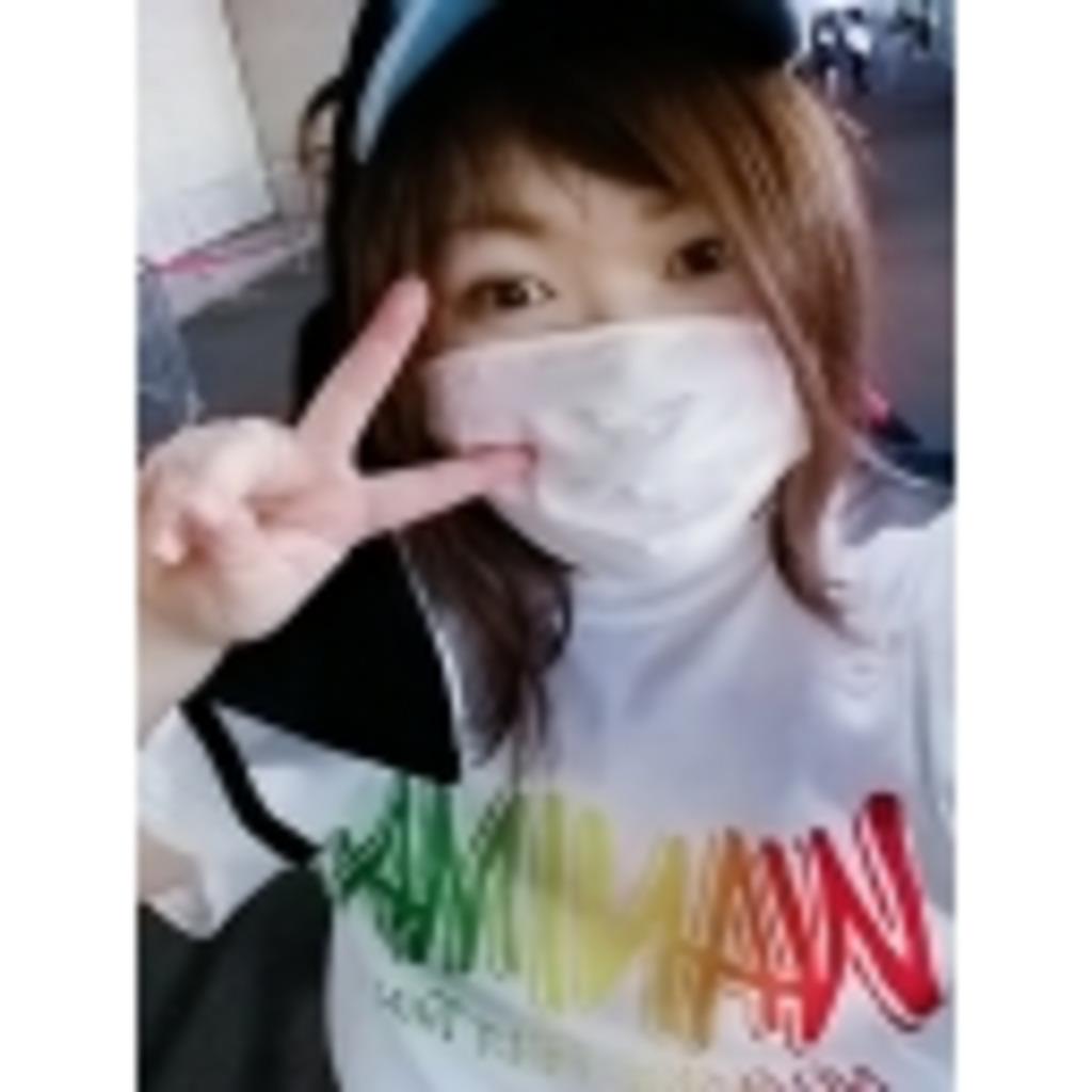 令和 にねんちゃん official トークLIVE