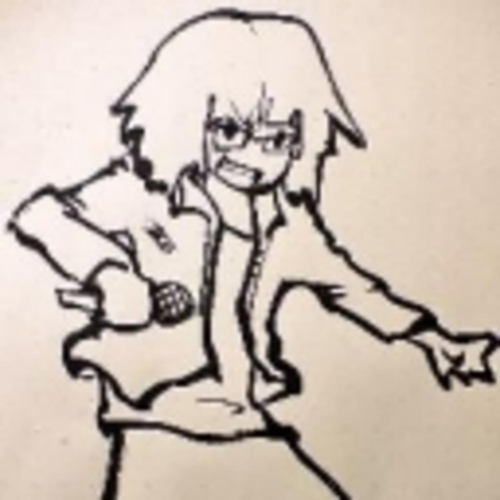 居酒屋taigaニコニコ動画支店