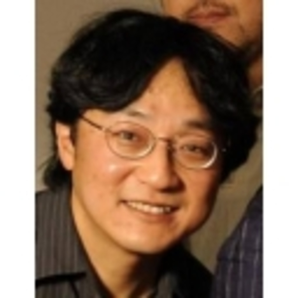 映画評論家・町山智浩を楽しむコミュ