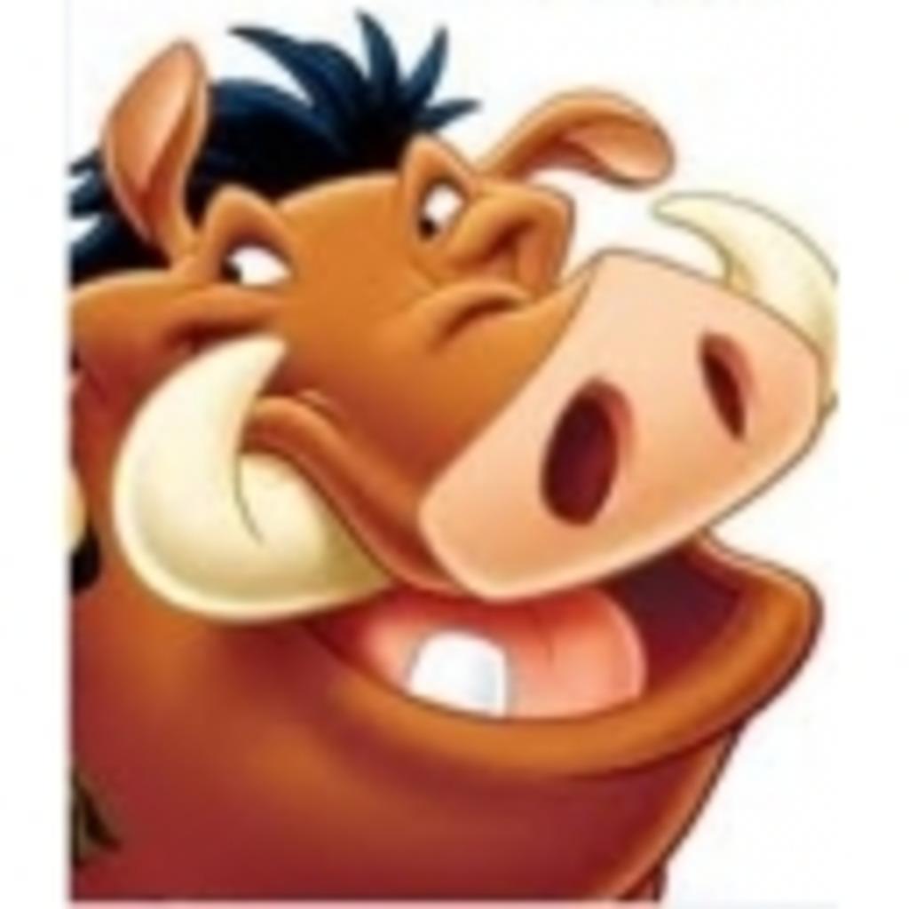 猪フランクとラーメンセット