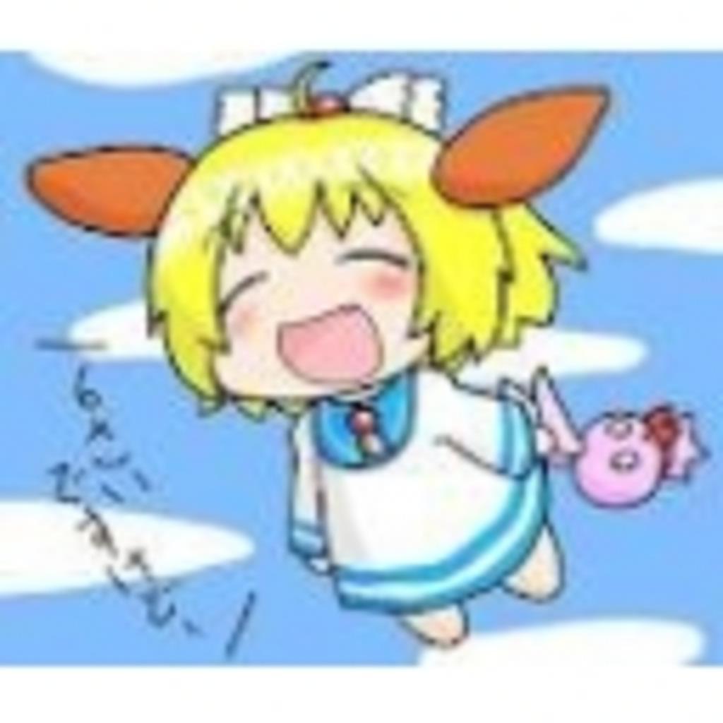 sky@そらのなんとなく配信(´・ω・`)♪