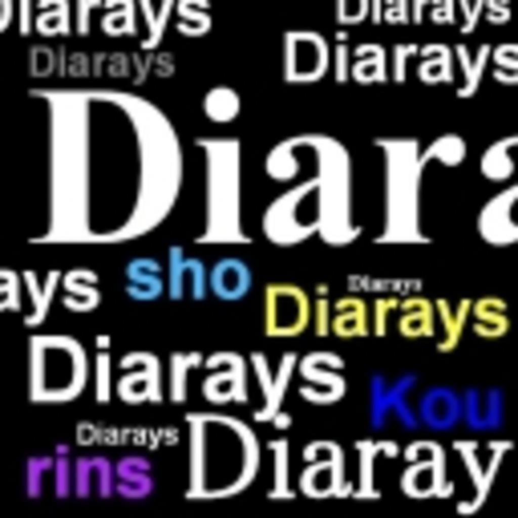 【ボカロバンド】Diarays【支援コミュ】