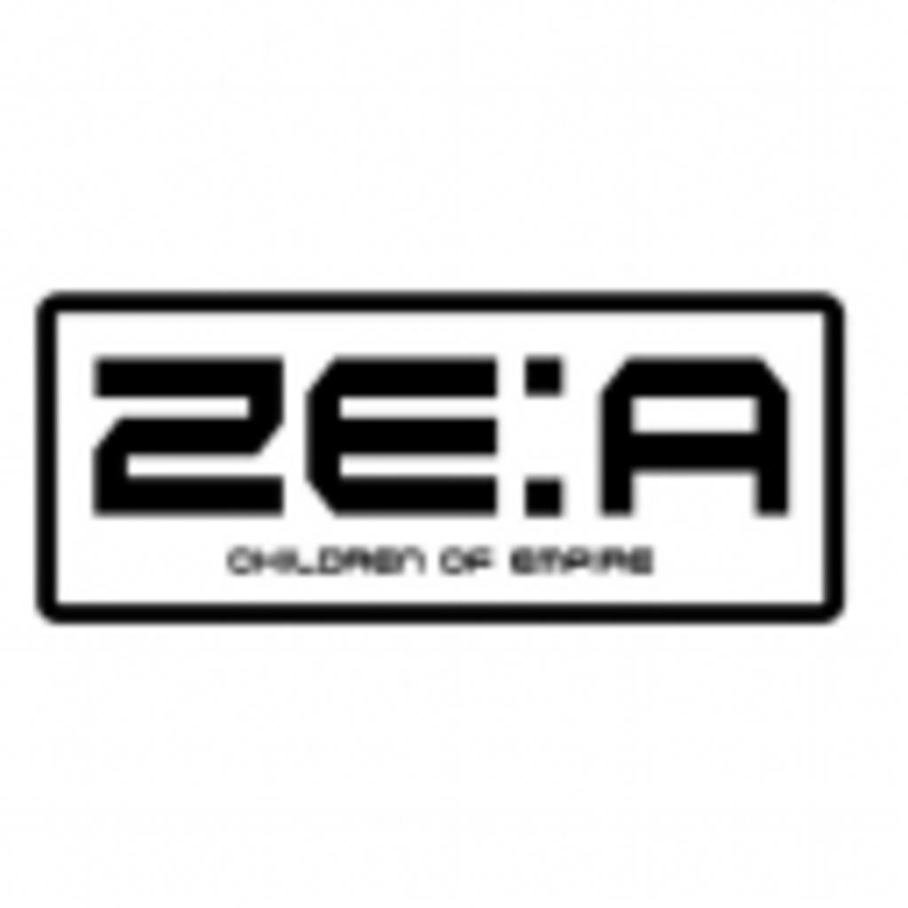 ZE:A !