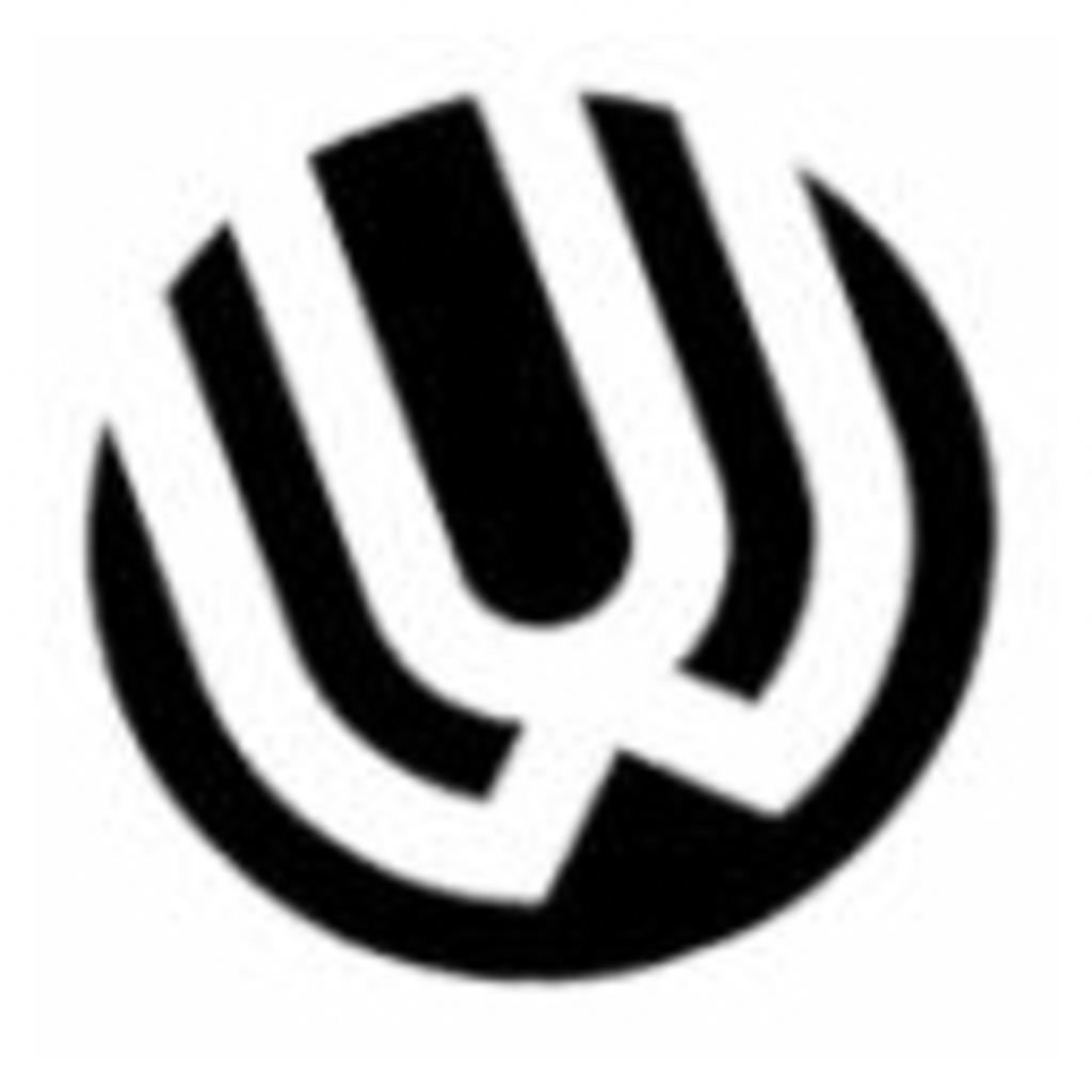 UVERworld研究所
