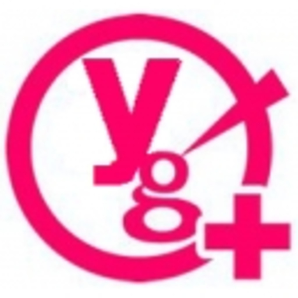 丈化放送 Y&G