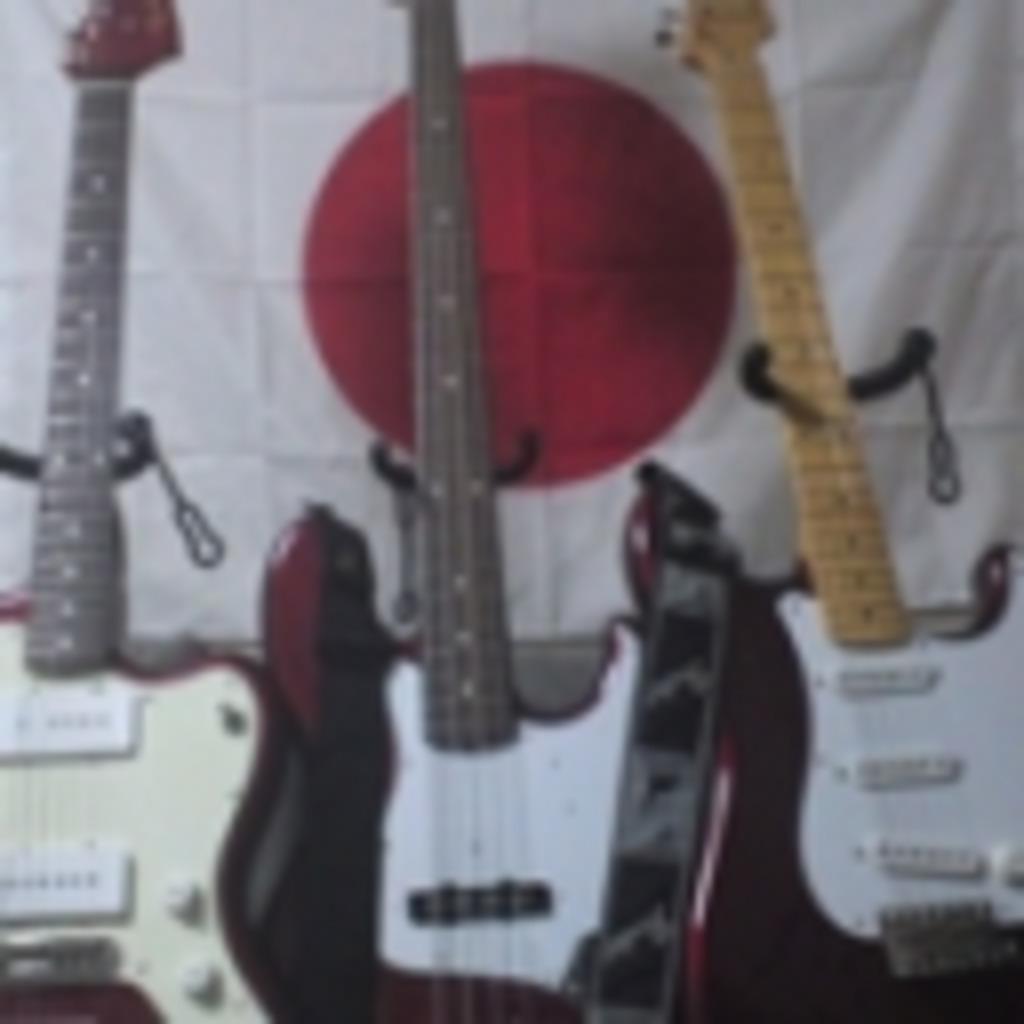 【高画質】酒と政治と音楽と【生放送】