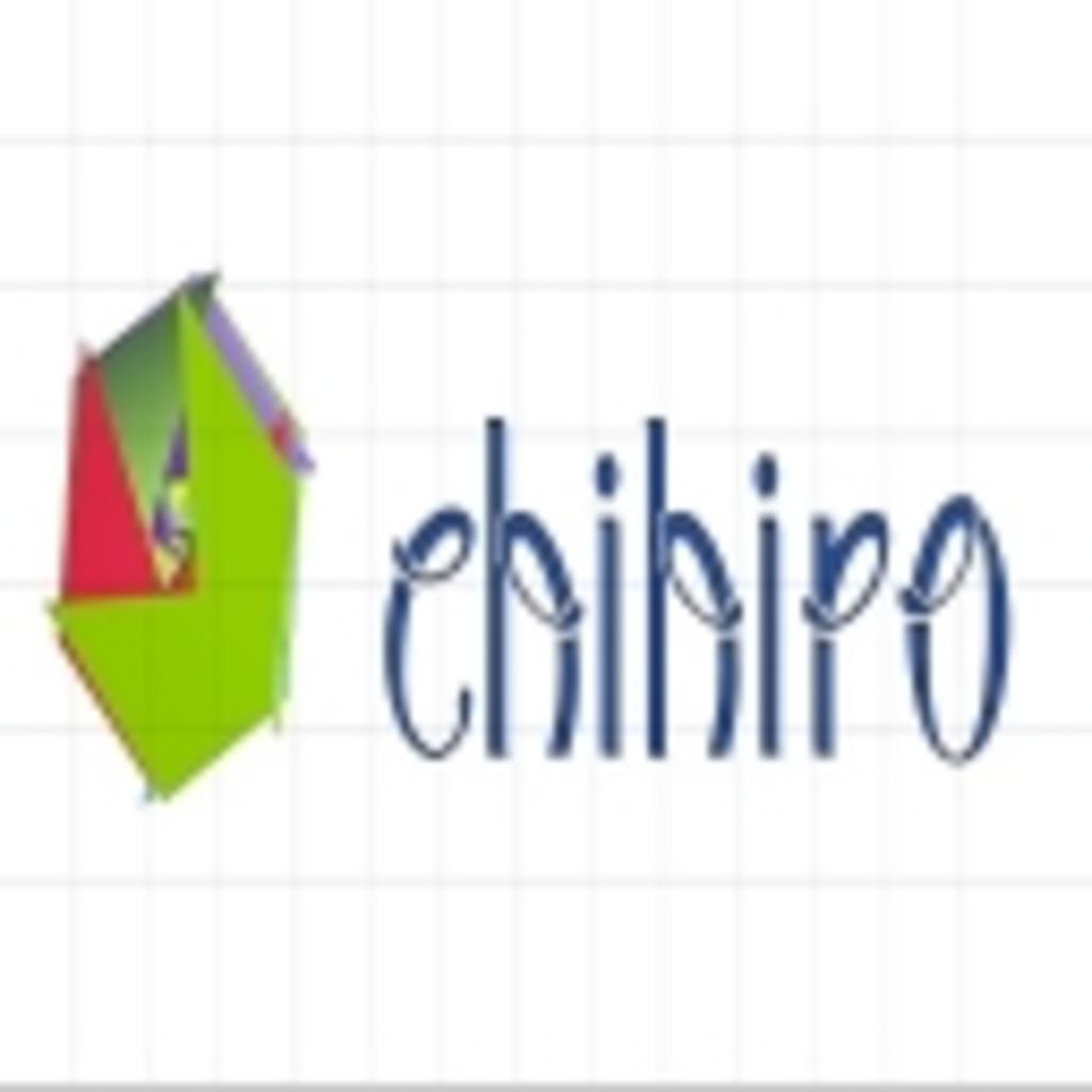 chihiroコミュニティ!! ♪(* ̄▽ ̄)o┳o┳━━━━━━━━━━━━ バーン