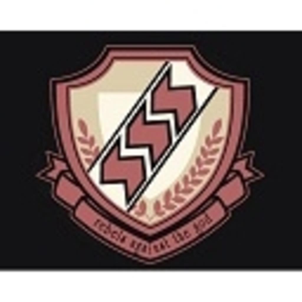 【非公式】Angel Beats! 死んだ世界戦線@推進放送局