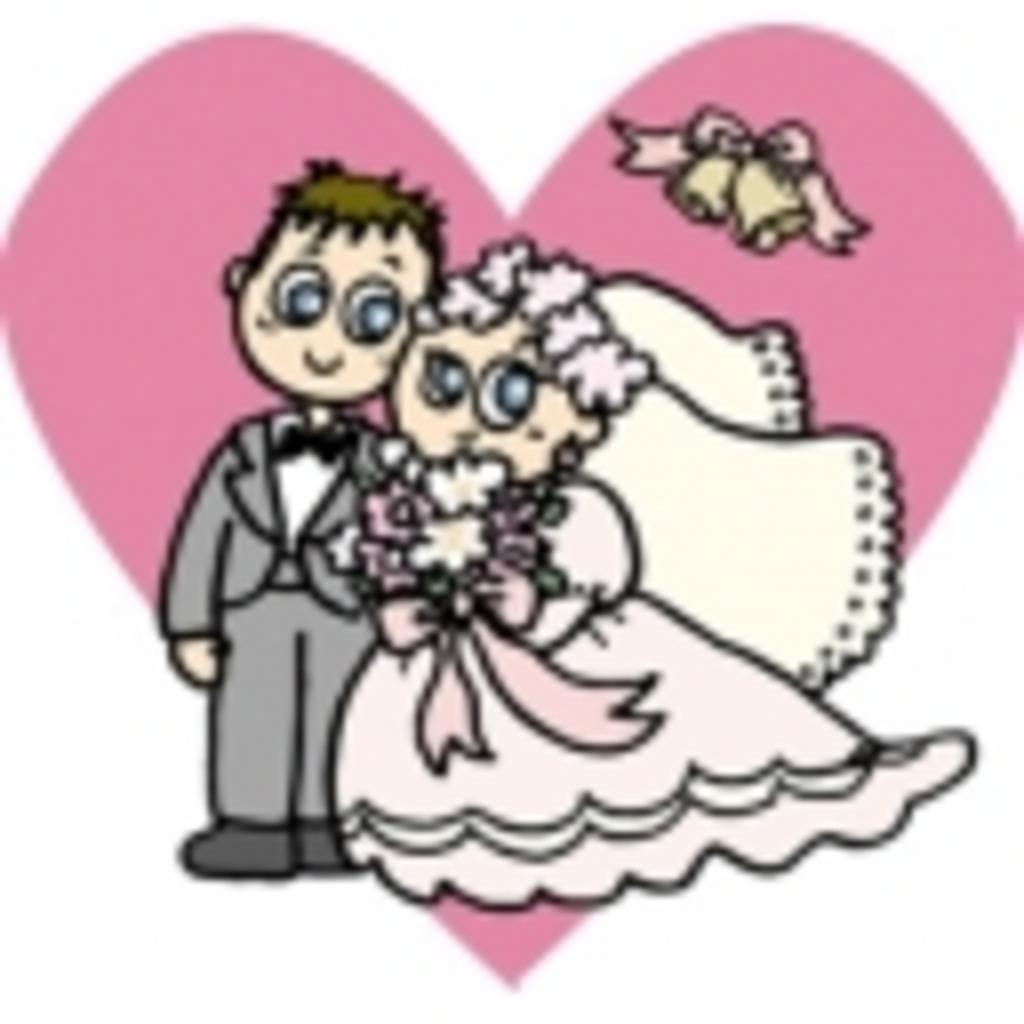 しんしあP・もけP結婚おめでとう!!!記念コミュ