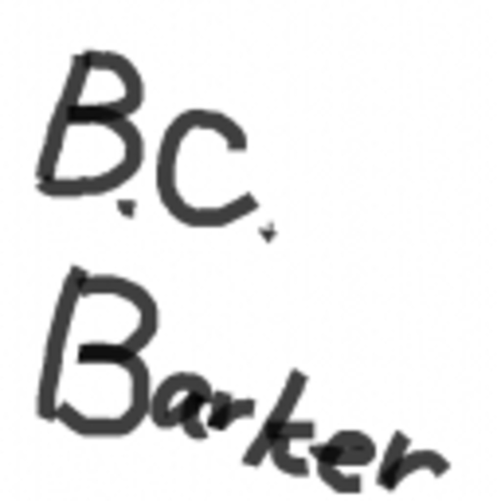 B.C.markers